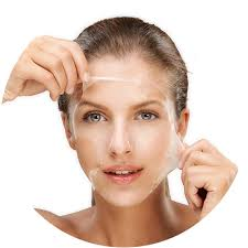 peeling-quimico,rejuvenecimiento facial,manchas faciales,hidratación facial,arrugas finas faciales